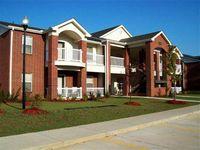 4315 Golf Club Dr Apt 7901, Auburn, AL 36830