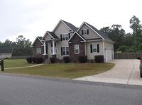 845 Satinwood Ct, Fayetteville, NC 28312