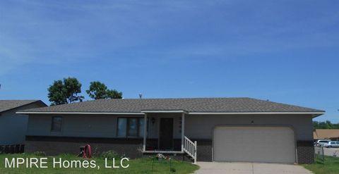 5948 Eisenhower Ave, Great Bend, KS 67530