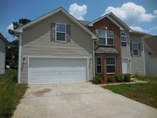 1146 Oak Hollow Ct, Hampton, GA 30228