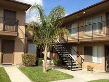 3728-3776 N Genevieve St, San Bernardino, CA 92405