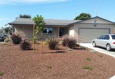 2837 Mattison Ln, Santa Cruz, CA 95065