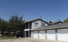 2437 Diamond St, Rosamond, CA 93560