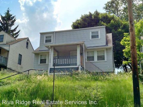 173 6th Ave, Pittsburgh, PA 15229