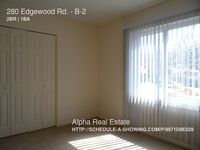 280 Edgewood Rd, Asheville, NC 28804