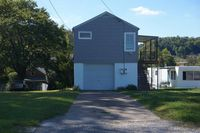117 Cimmaron Rd, Clarksburg, WV 26301