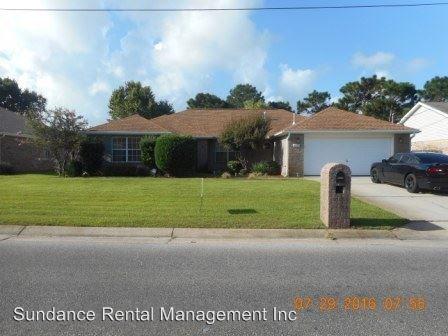 8335 Shipton St, Navarre, FL 32566