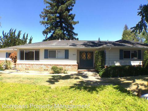 315 W Portola Ave, Los Altos, CA 94022