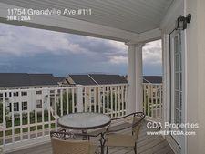 11754 S Grandville Ave Unit 111, South Jordan, UT 84009