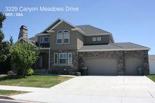 3229 W Canyon Meadow Dr, South Jordan, UT 84095