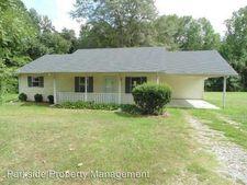 105 Anne St, Hampton, GA 30228