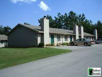 2215/1407 W Nettleton/Smoot, Jonesboro, AR 72401