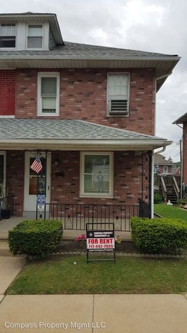 58 W 5th Ave, Coatesville, PA 19320