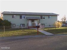 1501 Chestnut St, Helena, MT 59601