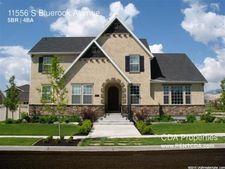11556 S Bluerock Ave, South Jordan, UT 84009