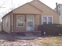 3 Denovion Ct, Cahokia, IL 62206