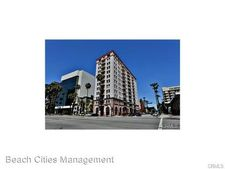 455 E Ocean Blvd Apt 704, Long Beach, CA 90802