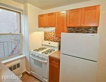 Pershing Cres And 143rd St, Briarwood, NY 11435