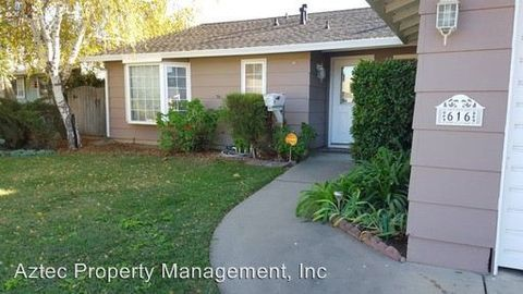 616 Harris St, Marysville, CA 95901