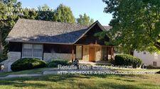 116 Nw Teakwood St, Lees Summit, MO 64064