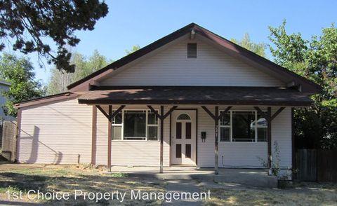 741 Rose St, Klamath Falls, OR 97601