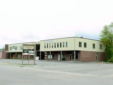 217 N 3rd St Ste F, Hamilton, MT 59840