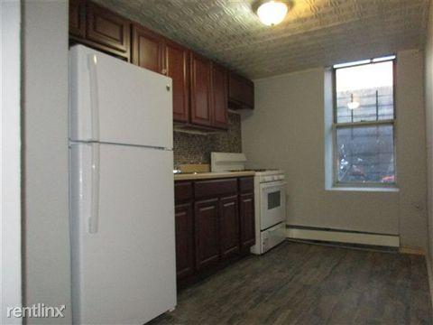 711 E 228th St, Bronx, NY 10466