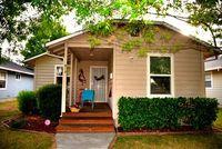 613 Jackson St, Red Bluff, CA 96080