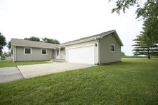 7950 Windham Rd, Tipp City, OH 45371