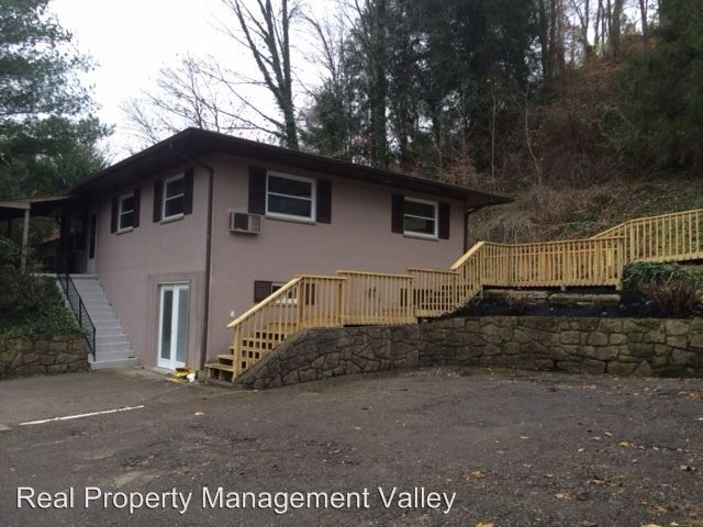 Property Transfers Kanawha County Wv
