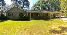 62 Julian Farm Rd, Dawsonville, GA 30534