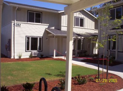 6282 Aster St Apt C, Springfield, OR 97478
