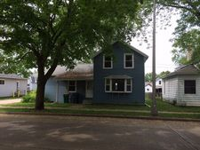 289 E 9th St, Fond Du Lac, WI 54935