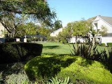 7737 Camino Colegio, Rohnert Park, CA 94928