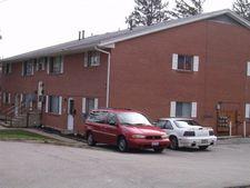 7835 N Main St, Clayton, OH 45415