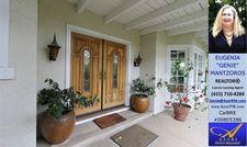 24286 Elise Ct, Los Altos Hills, CA 94024