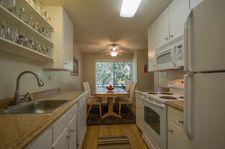 825 Las Gallinas Ave, San Rafael, CA 94903