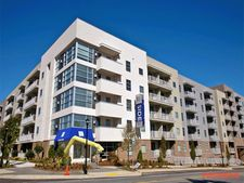 Parc At Perimeter Apartment Homes Atlanta Ga