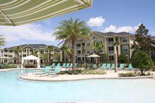 9712 Bosque Creek Cir, Tampa, FL 33619