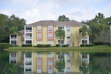 4449 McIntosh Park Dr, Sarasota, FL 34232