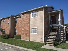 3400 W Park Blvd, Plano, TX 75075