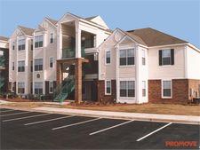 2800 Herrington Woods Ct, Lawrenceville, GA 30044