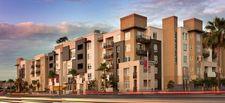1818 S State College Blvd, Anaheim, CA 92806