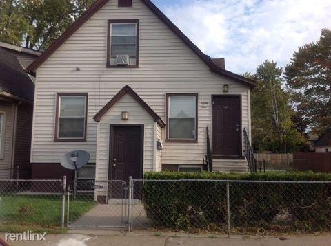 81 E Pleasant St, River Rouge, MI 48218
