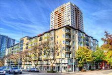 2515 Fourth Ave, Seattle, WA 98121