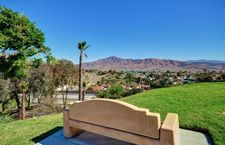 8517-1/2 Paradise Valley Rd, Spring Valley, CA 91977