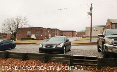 Apartments For Rent In Weatherford Ok