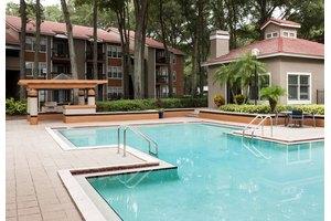 264 Springs Colony Cir, Altamonte Springs, FL 32714