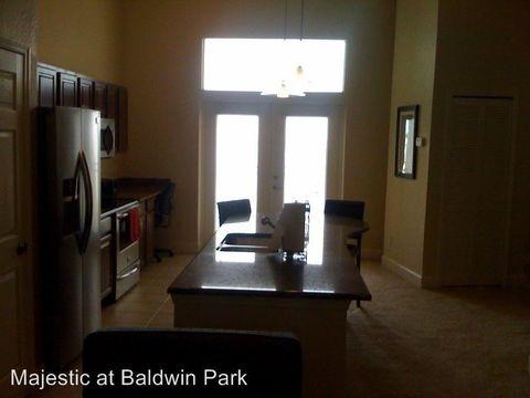 4887 New Broad St, Orlando, FL 32814