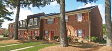 1997 Eastwood Villa Ln, Virginia Beach, VA 23454